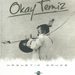 Dyani Temiz Feza Music For Xaba Vol 2