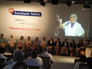 Eurobank_Tekfen4b