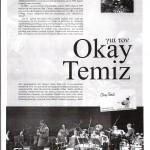 Greece_Jazz_Dergisi