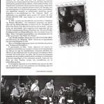 Greece Jazz Dergisi