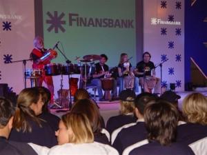 finansbank1b
