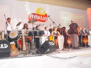 fritolay1b