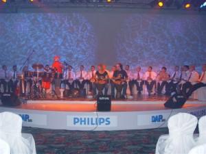 philips1b
