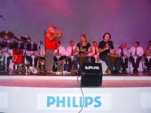 philips6b