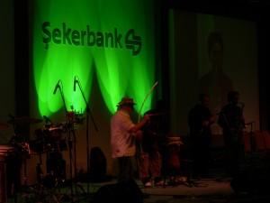 sekerbank1b