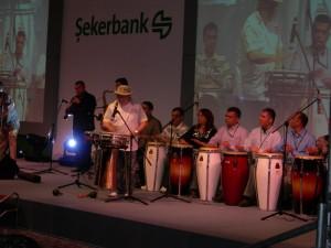 sekerbank3b