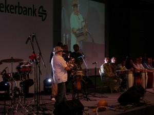 sekerbank4b