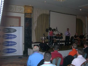 ABB2006İSTANBUL