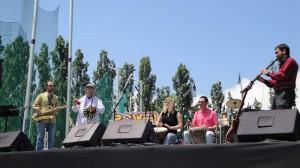 ALKEV OKULLARI24 MAYIS 2009İSTANBUL