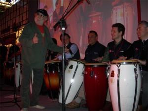 ARÇELİK KLİMA  ŞUBAT 2008