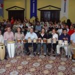 B.M.S İLAÇ08 EYLÜL 2003KAPADOKYA